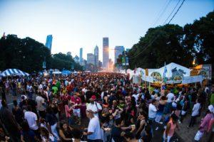Photo courtesy of cityofchicago.org