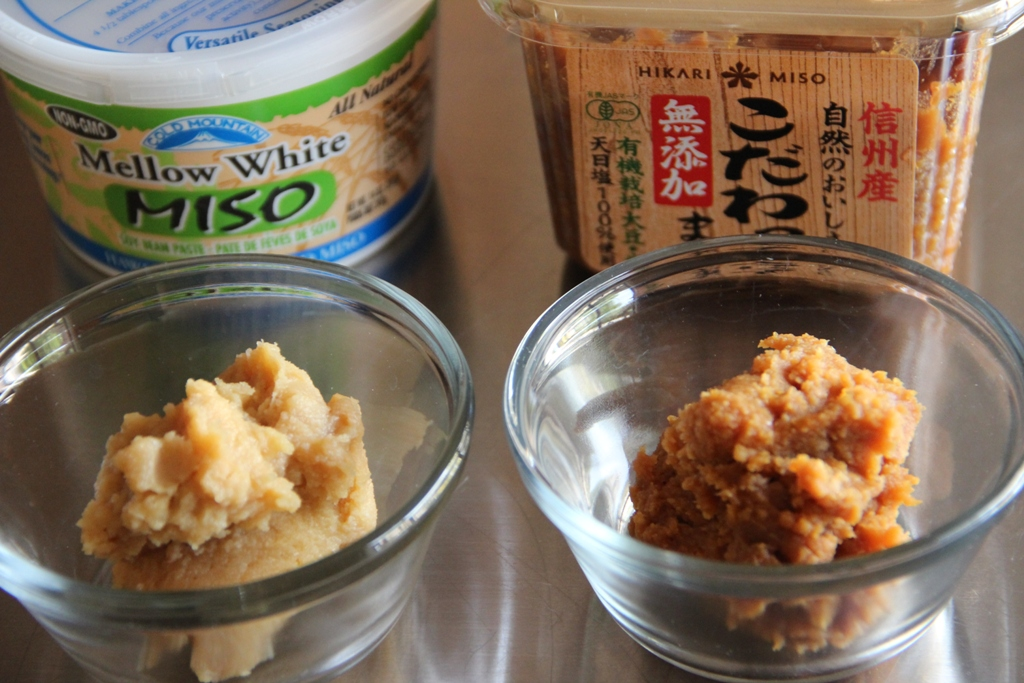 Photo courtesy of japanese cooking 101