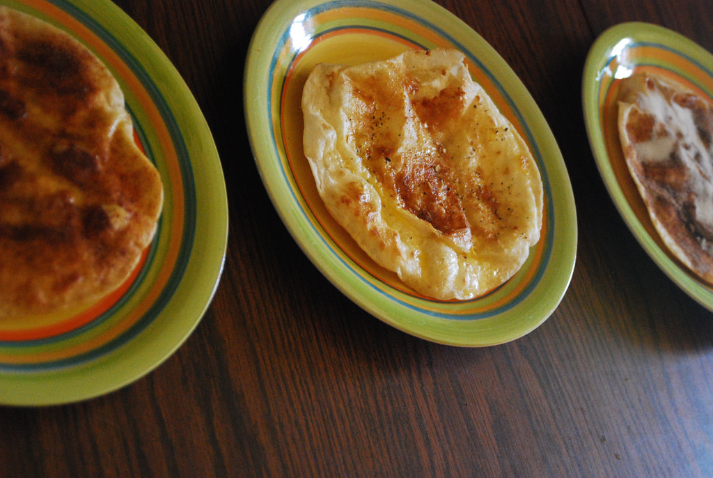 to 3 different ways to use tortillas forget quesadillas here are three ...