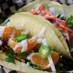 Taco Tuesday: Where to Get the Best Tacos in Eugene