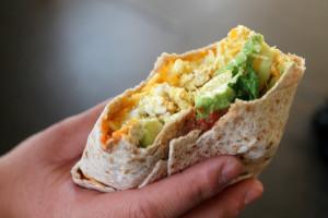 3 Sriracha and Egg Mug Creations For Your Next Breakfast