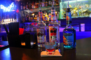 Be a Bar Pro: Tips for Your First Time