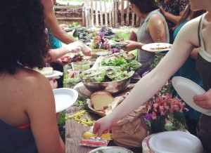 The 5 Best Recipes For Your Easter Brunch Potluck