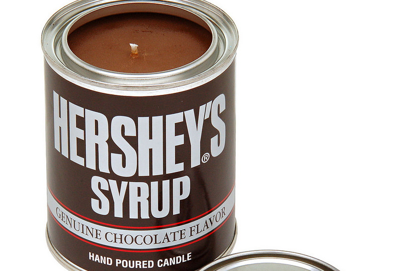 Photo courtesy of hersheysstore.com