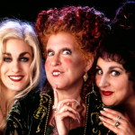 The Official Hocus Pocus Drinking Game