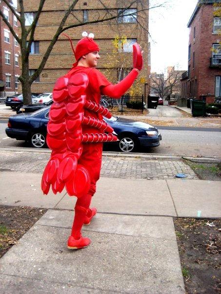 lobster22