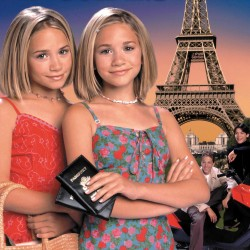 How to Get Smashed with the Olsen Twins: Part II