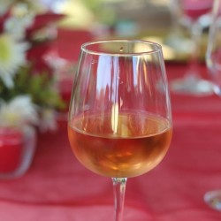 Birthday-Cake Flavored Wine Is Your New Excuse To Drink Even More On Your B-Day