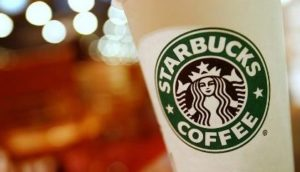 Use These 5 Starbucks Hacks to Save Money Every Morning