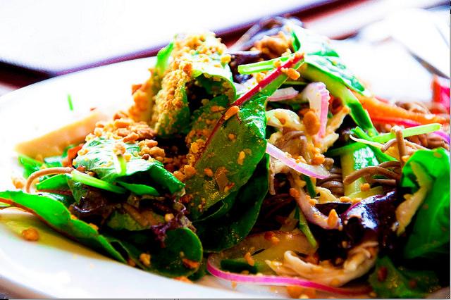 Photo Courtesy of The Taste of YUMMY blog