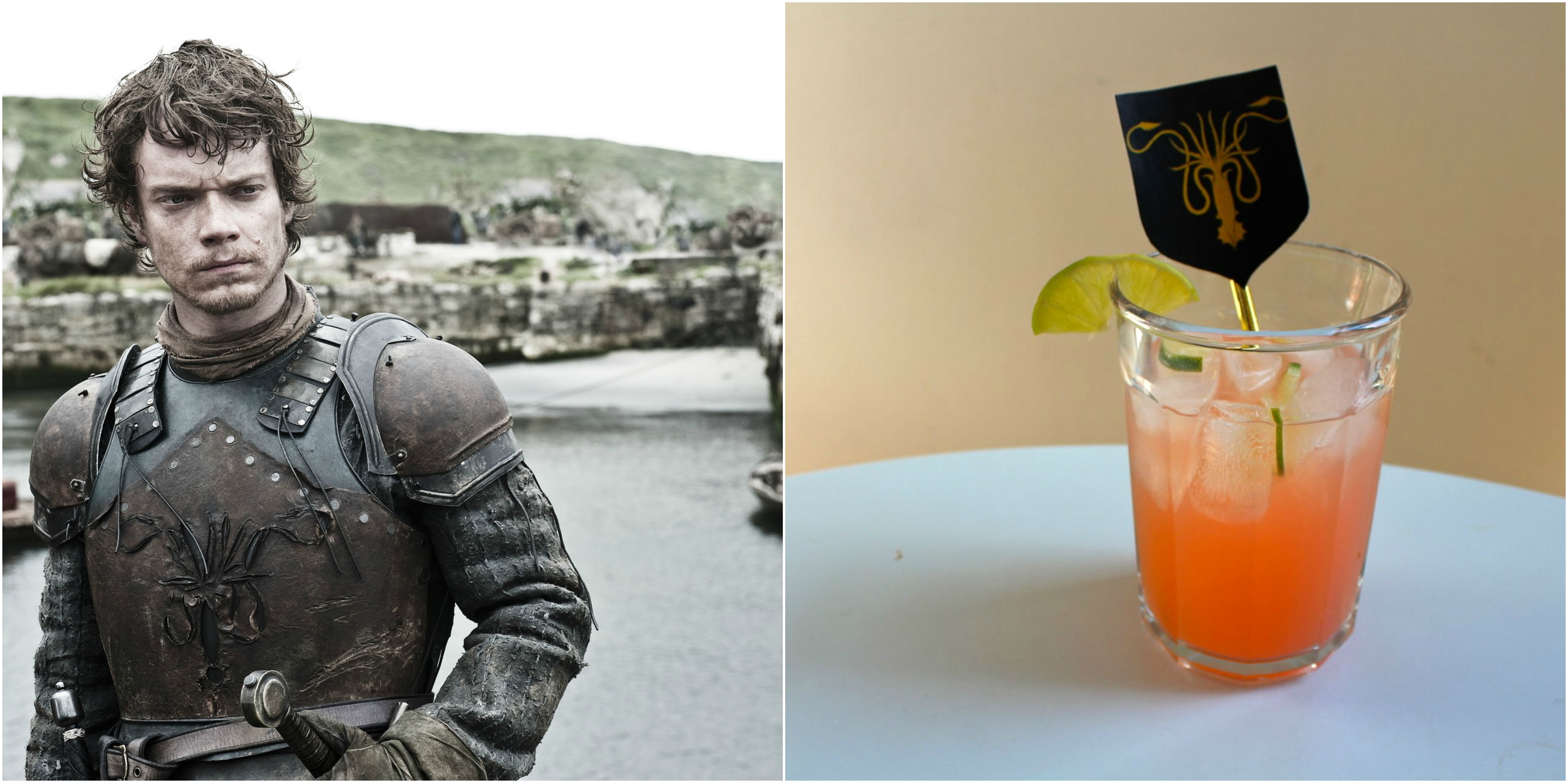 Photo courtesy of gameofthrones.wikia and photo by Victoria Pierce