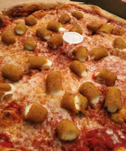 The Ultimate Student Guide to Eating and Drinking at Boston University