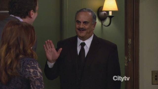 how-i-met-your-mother-7x21-ranjit-cap-12_mid