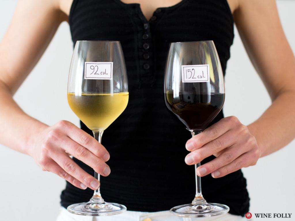 Photo courtesy of winefolly.com