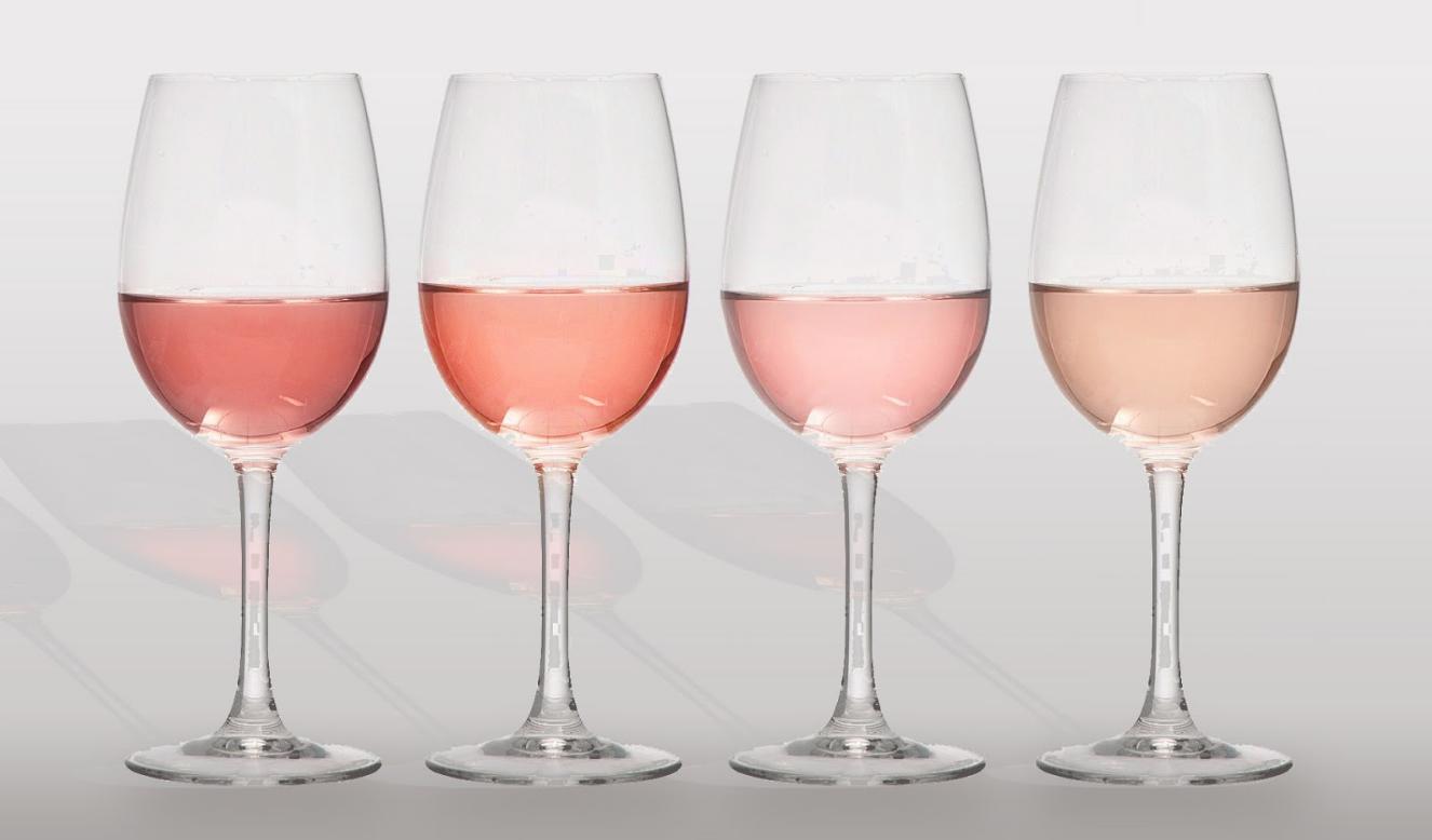 Glasses Of Wine Calories