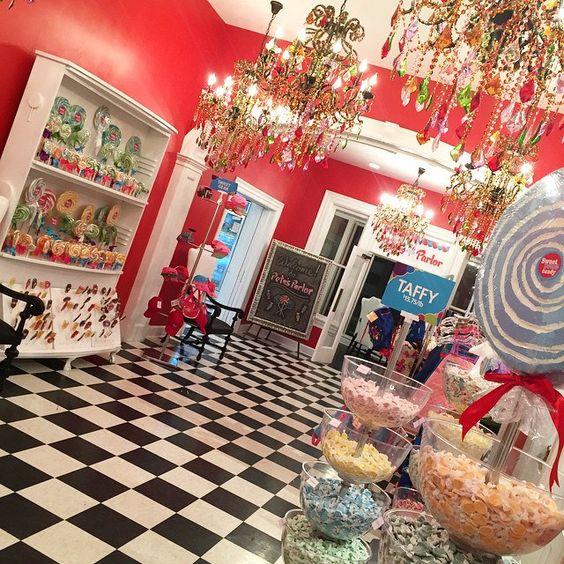 10 best ice cream shops in florida. Black Bedroom Furniture Sets. Home Design Ideas
