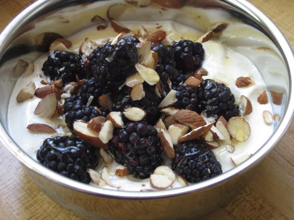 Photograph by chowbellabycassie.blogspot.com