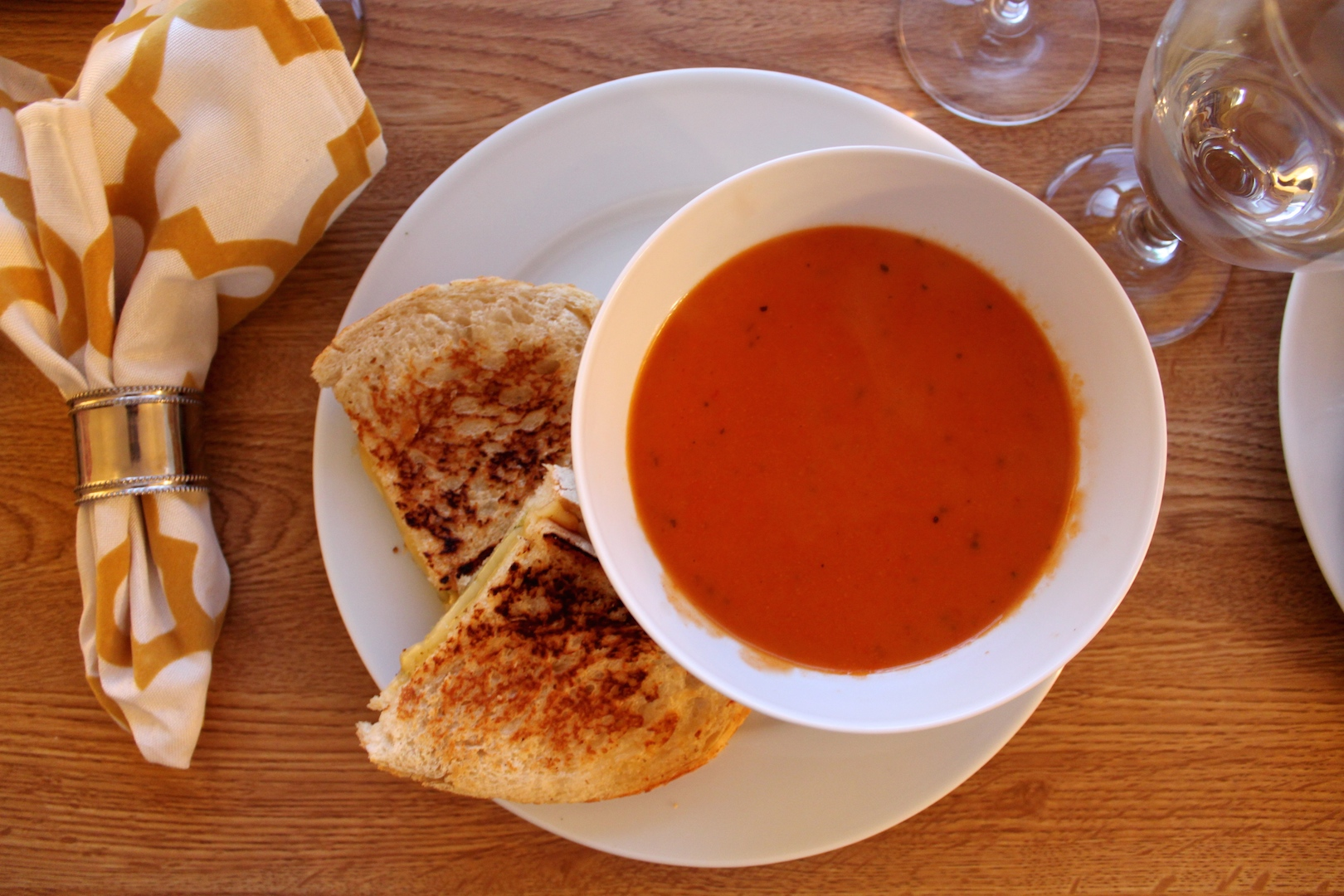 Soup Kitchens Binghamton