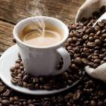 5 Things You Thought You Knew About Coffee