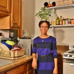 What's In My Kitchen: Shavonna Q. Hinton