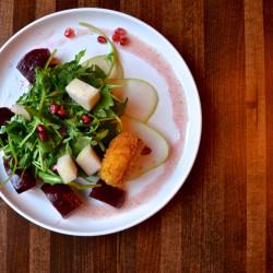 Restaurant Week: Social on State