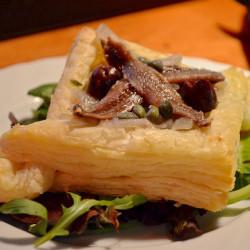 Restaurant Week: Tranquil Bar & Bistro
