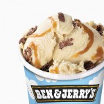 Which Ben & Jerry's Flavor Are you?