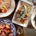 5 Reasons To Get To Dove's Luncheonette