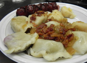 Why Pierogi Heaven is Particularly Dangerous