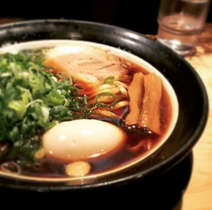 Which Chicago Ramen Shop Should You Try Next?