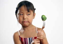 7 Strange Food Phobias You Might Have Without Even Knowing It