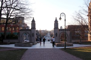 The Ultimate Student Guide to Eating and Drinking at Indiana University