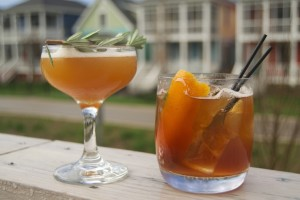 7 Cheap Cocktails Every College Student Should Master