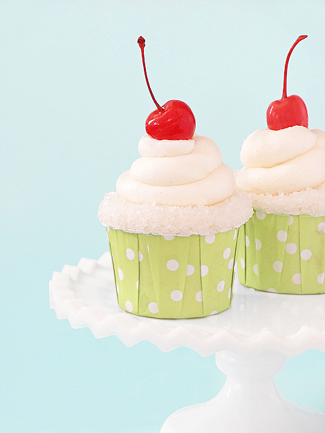 Appletini-Cupcakes_Bakers-Royale1