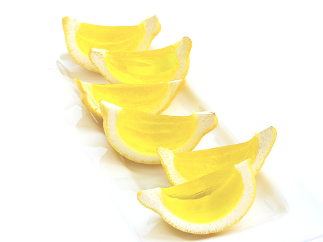 Lemon-Drop-Jell-O-Shots1