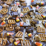 Halloween Candy Gets a Makeover