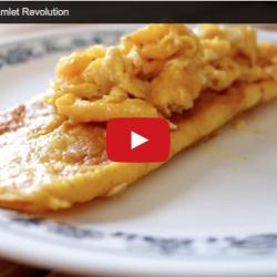 David Chang's 5-Egg Ramlet Revolution