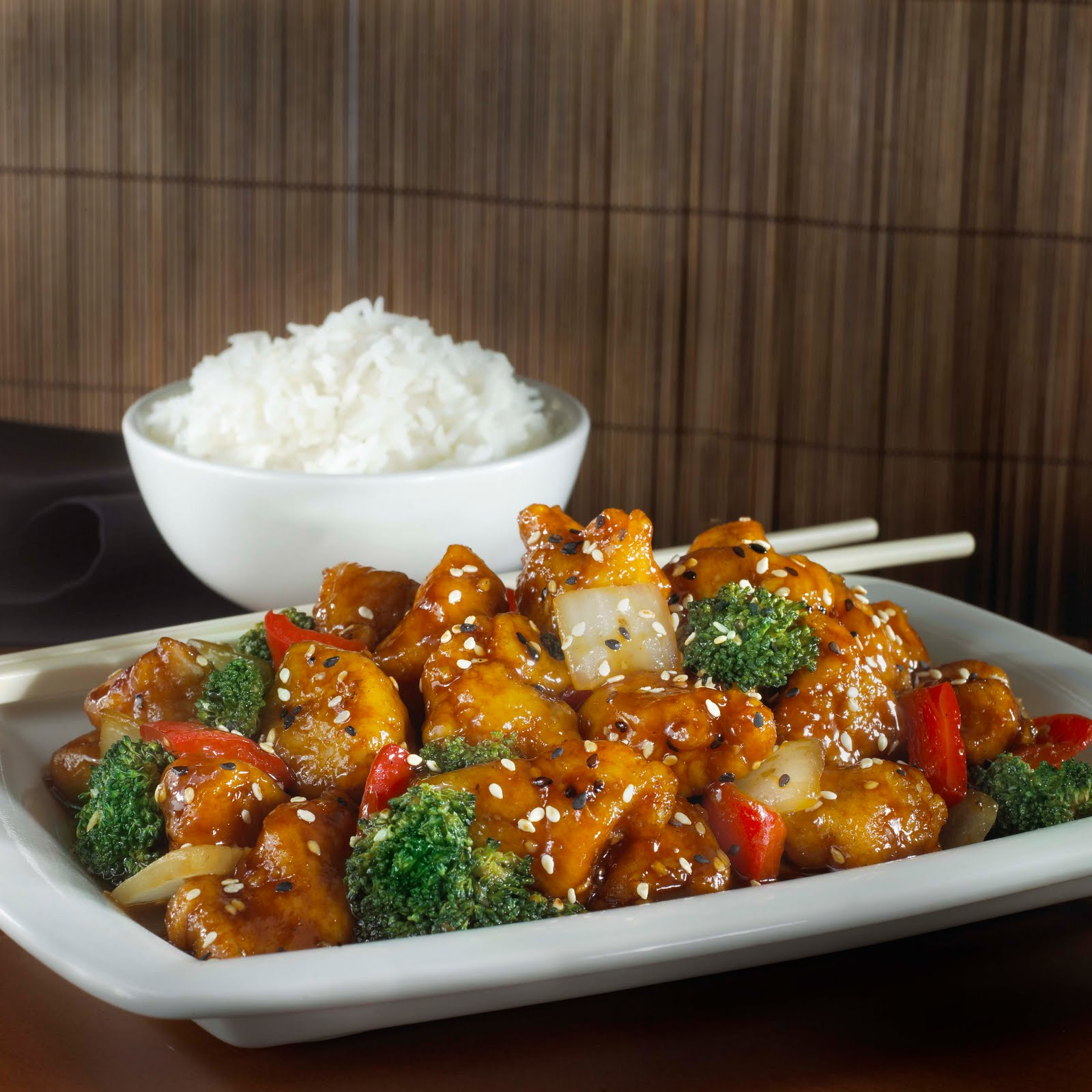 Sesame-Chicken-chinese-food-24147606-1600-1600