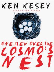cosmos nest