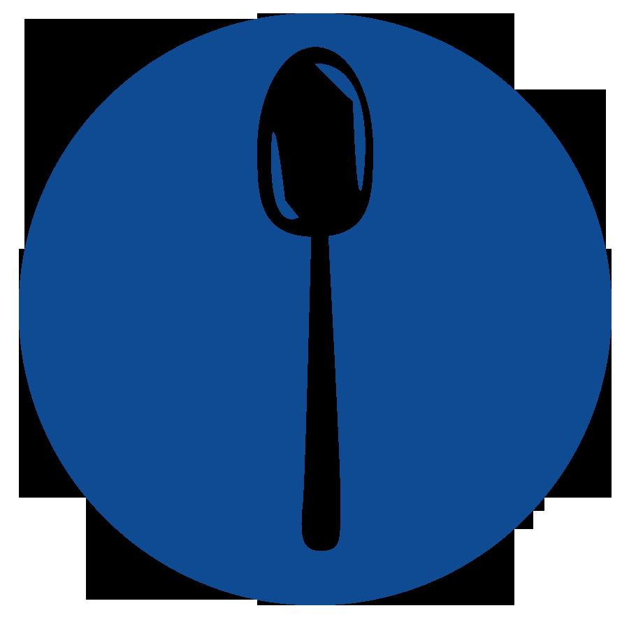 -assets-logos-yale-logo