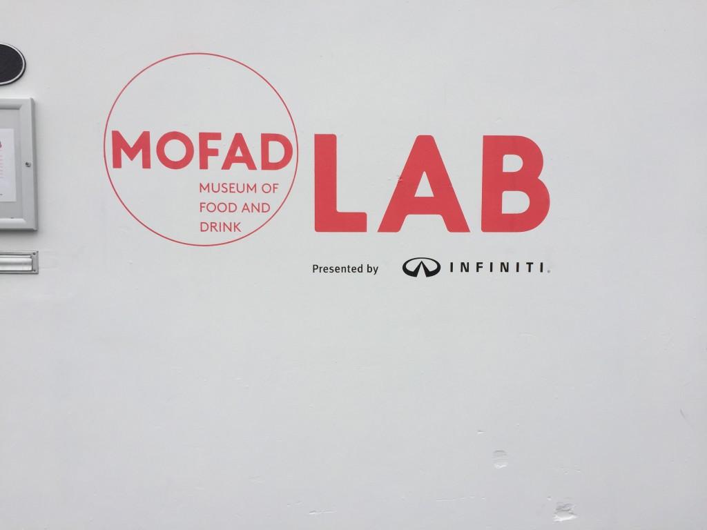 MOFAD