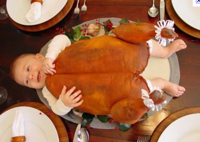 turkeycostume2