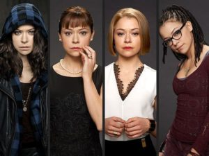 What Desserts Your Favorite Orphan Black Clones Would Be