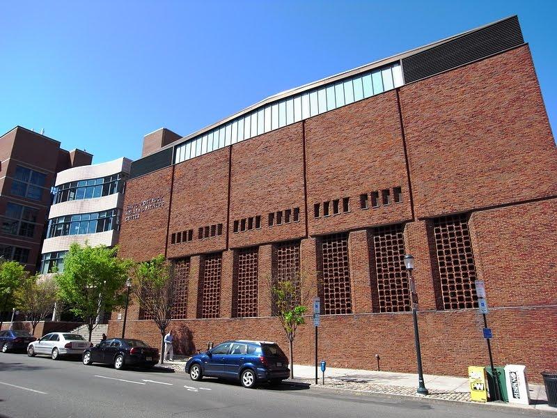 Photo courtesy of panoramio.com