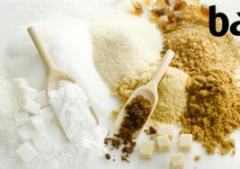 5 Natural Sugar Substitutes That Don't Taste Like Medicine