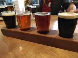21st Birthday Idea: Philly Brew Tours
