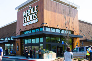 Everything You Need To Know About Knoxville's New Whole Foods