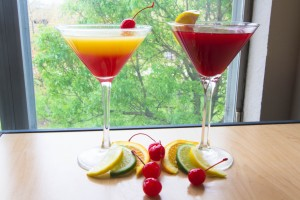 These Drinks May Look Fancy, But Cost Less Than $5 to Make
