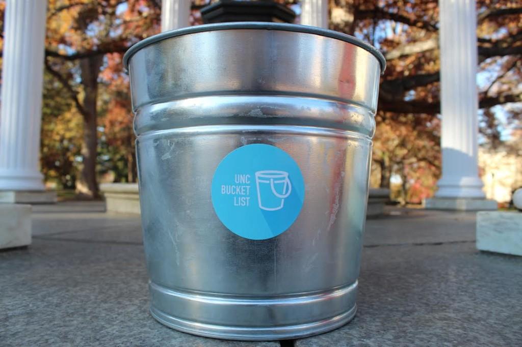 Photo Courtesy of carolinaconnection.org