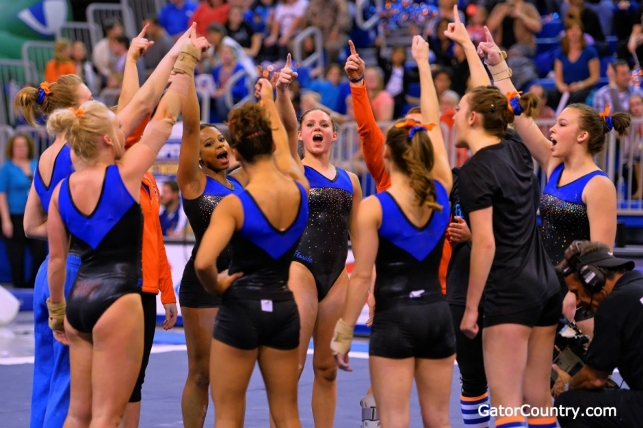 problems with paying college athletes Another problem with paying college athletes is the ambiguity in the importance of each sport would all the athletes get paid the same amount.